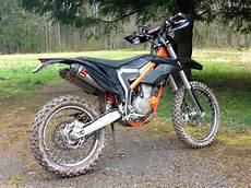 2012 ktm 350 freeride page 37 adventure rider