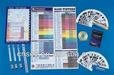 grinice automotive paint color chart with names buy paint color paint color chart paint color