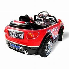 kinder auto elektrisch kinderauto elektrisch mini style 5388 2 x 30 watt motor