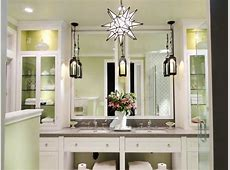 DIY Electrical & Wiring How Tos   Light Fixtures, Ceiling