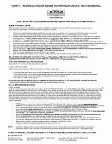 rita form 17 fill online printable fillable blank