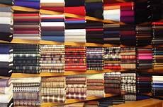 stoffe per arredamento vendita di tessuti per abbigliamento g benevento