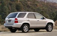 used 2003 acura mdx for sale pricing features edmunds