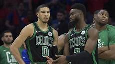 boston celtics salary celtics salary cap space how much money is available for free agency heavy com