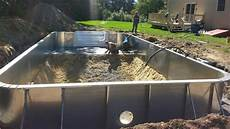Above Ground And Inground Pool Sales Prices Reviews