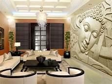 deco chambre zen bouddha d 233 co chambre zen bouddha