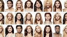 Gntm Staffel 2 - das sind die neuen gntm kandidatinnen promiflash de