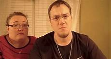 o five who is daddyofive the accused of child