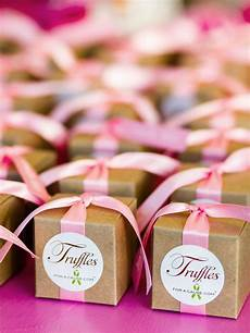 17 edible wedding favors your 17 edible wedding favors your guests will