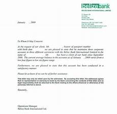 exle of an application letter to a bank bank teller cover letter exle