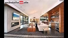 wohnzimmer gestalten wohnideen grau laminat k 252 che holz