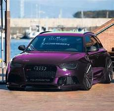 Audi Rs6 Go Fast Startpagina