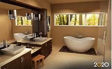 Kitchen Furniture And Interior Design Software by Bathroom Kitchen Design Software 2020 Design