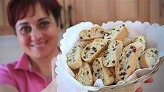 crema al cioccolato fatta in casa da benedetta cantucci al cioccolato ricetta facile fatto in casa da benedetta youtube