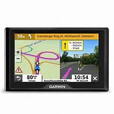 Navigationsgeraet Garmin Drive 5 Lmt Eu Test M 228 Rz 2018