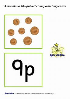 money worksheets sparklebox 2329 ks1 coins and money activities and printables sparklebox