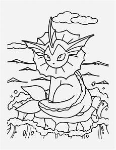 Malvorlagen Dragons Hd Ausmalbilder Erwachsene Genial Malvorlagen