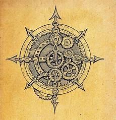 des vents dessin des vents tatouage des vents tatoo