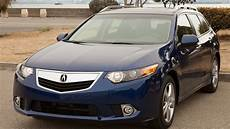 how to fix cars 2012 acura tsx spare parts catalogs 2012 acura tsx sport wagon review 2012 acura tsx sport wagon roadshow