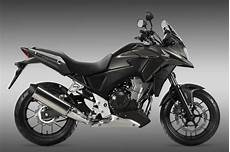 Honda Cb 500x Pics Specs And List Of Seriess By Year