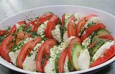 gewächshaus gurken und tomaten tomaten mozarella gurken salat roughgirl66