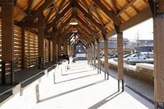 prix national de la construction bois panorama
