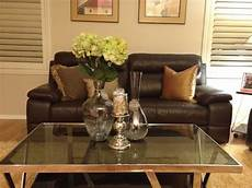 centerpiece ideas for my coffee table