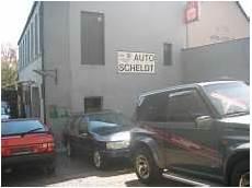 Auto Ohne Schufa Kfz Leasing Ohne Kreditauskunft Und