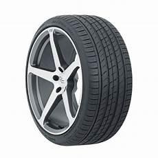 235 35 r18 hankook 2 new 235 35zr19 inch nexen n fera su1 tires 2353519 235