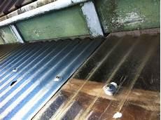 etancheite mur exterieur toiture extension