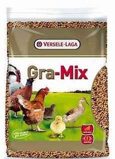 nourriture poules pondeuses quelle alimentation pour des poules pondeuses meilleur