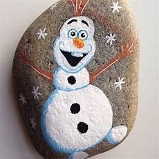 Steine Bemalen Weihnachten - billedresultat for maling p 229 sten jul rocks