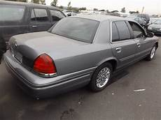 automotive repair manual 1998 ford crown victoria on board diagnostic system 1998 ford crown victoria speeds auto auctions