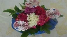 geldgeschenk zum geburtstag mit blumen flora shop