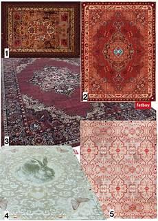 o 249 trouver un tapis ext 233 rieur pas cher tapis ext 233 rieur