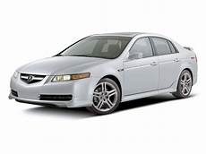 acura tl with aspec performance package 2004