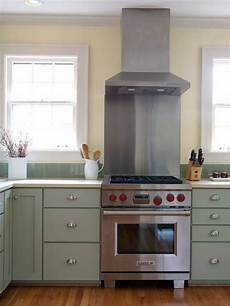 new kitchen cabinet knobs handles and pulls 2014 style home interiors