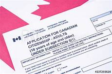 quot application for canadian citizenship adults