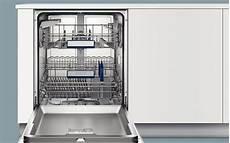 Einbau Spülmaschine 60 Cm - 60 cm siemens einbau sp 252 lmaschine varioflex plus korb