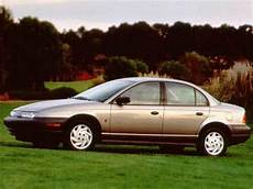 blue book value for used cars 1998 saturn s series on board diagnostic system 1997 saturn s series pricing ratings reviews kelley blue book