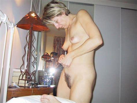 Samantha Boscarino Nude
