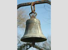 373 best Bells images on Pinterest