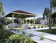 Weka Pavillon Paradies 1 Gr 246 223 E 3 187 Die Besten Pavillonsdie