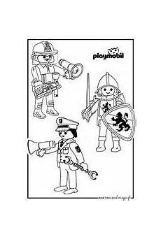 Playmobil Feuerwehr Malvorlage Playmobil Zum Ausmalen 3 Basteln Playmobil Playmobil