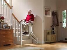 escalier stannah prix home elevator of fauteuil monte escalier stanna