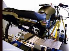 Simulateur De Conduite Moto La Recherche Avance