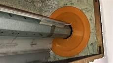 rolladen reparieren rolladengurt reparieren eingeklemmt