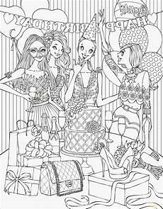 Malvorlagen Bibi Und Tina Pdf Mandala Bibi Und Tina Neu 29 Bibi Und Tina 4