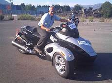 stage 125 prix pour conduire une 125 cm3 et un 3 roues cfm permis moto 06