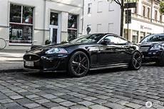 Jaguar Xkr Special Edition 20 June 2017 Autogespot